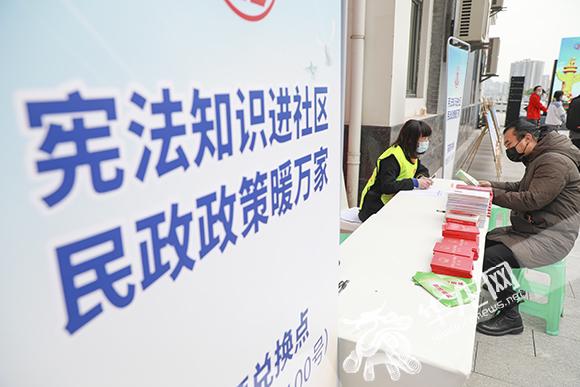 陕西虎被双开:拒绝接受党组织挽救